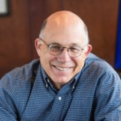 Peter G. Schultz