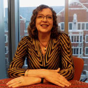Marcia C. Inhorn