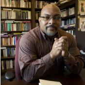 Dr. Arnold Farr, Professor of Philosophy, University of Kentucky