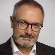 Jean-Jacques Hublin