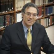 Kenneth Pomeranz