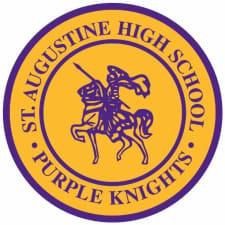 St. Augustine High School New Orleans