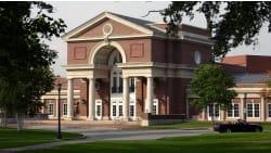 Hotchkiss School