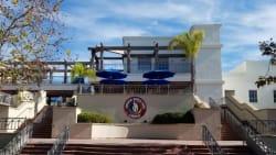 Laguna Beach High School