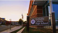 DeMatha Catholic High School