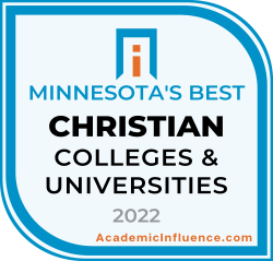 Minnesota's best Christian colleges and universities