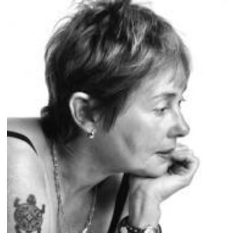 Nancy Scheper-Hughes