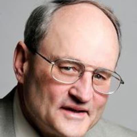 Henry E. Brady