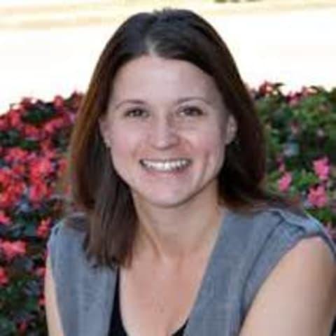 Nicole Leeper Piquero