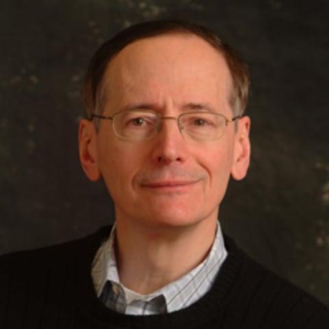 Tobin J. Marks