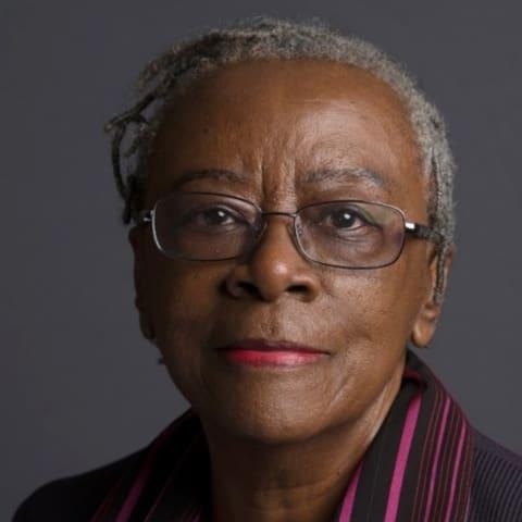 Janet E. Helms