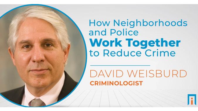 interview/david-weisburd-criminologist