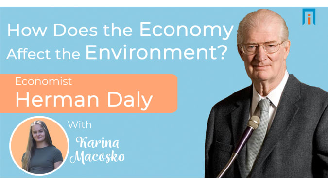 interview/herman-daly-economist-karina-interview