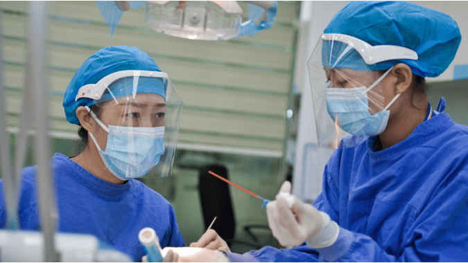 nursing-masters