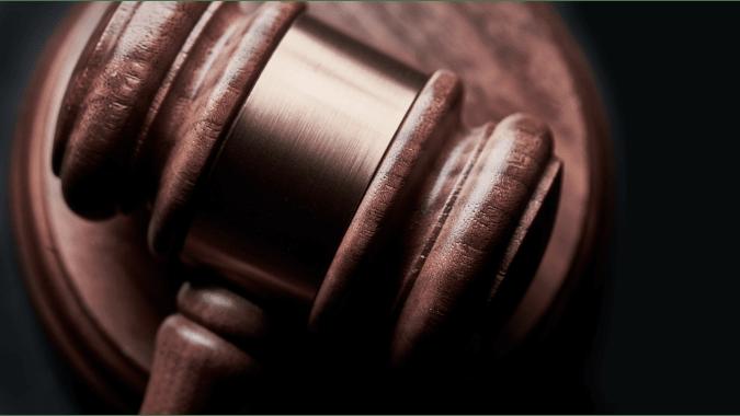 legal-studies-master