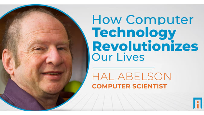interview/hal-abelson-computer-scientist