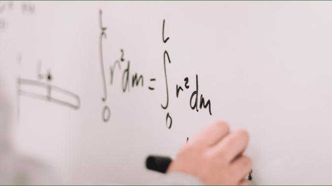 mathematics-master