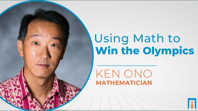 interview/ken-ono-mathematician