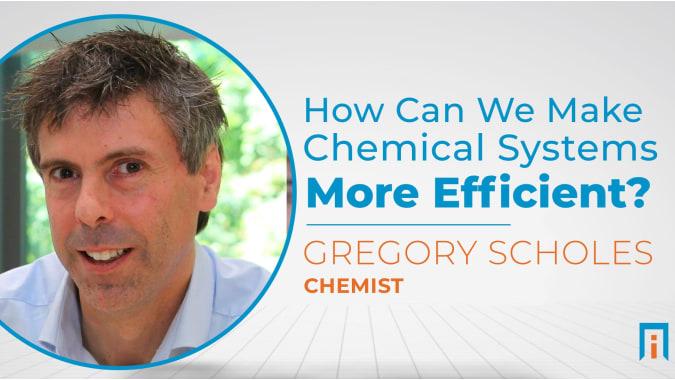 interview/gregory-scholes-chemist