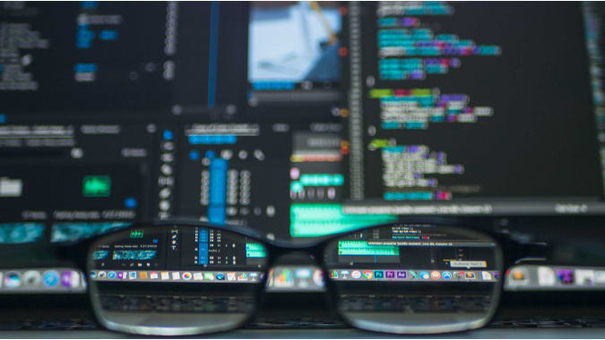 Top Influential Computer Scientists Today