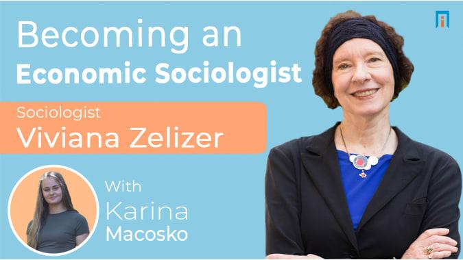 interview/viviana-zelizer-sociologist-karina