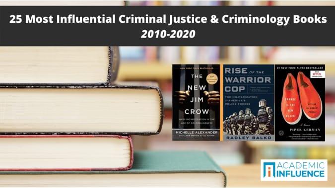 criminal-justice-criminology-influential-books