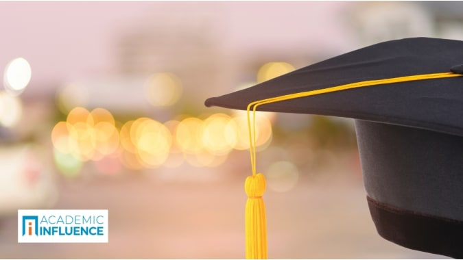 What's wrong with using graduation rates to rank colleges?
