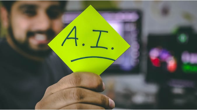 controversial-topic-artificial-intelligence