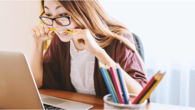 Online Education and COVID-19—The Good, the Bad, and the Ugly