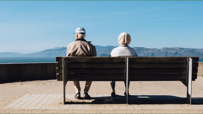 controversial-topic-social-security
