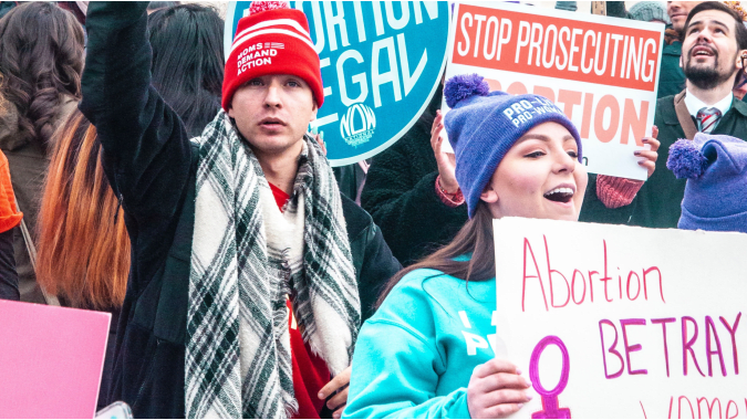 controversial-topic-abortion