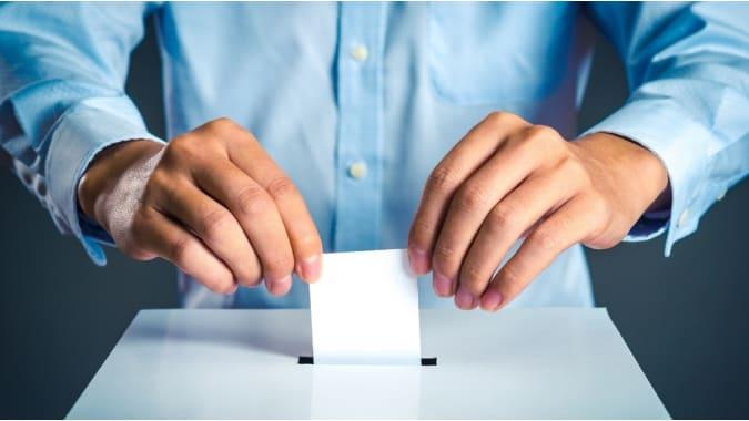 controversial-topic-electoral-college
