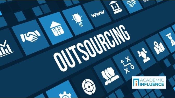 Controversial Topic: Outsourcing