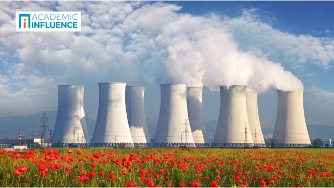 controversial-topic-nuclear-energy