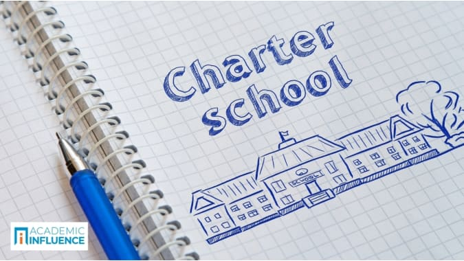 controversial-topic-charter-schools