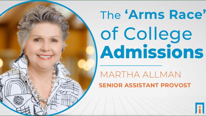 interview/martha-allman
