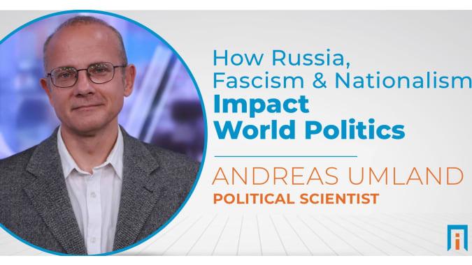 interview/andreas-umland-political-scientist