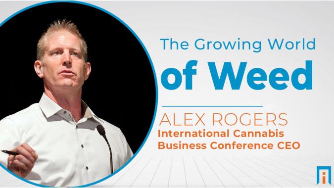 interview/alex-rogers-activist