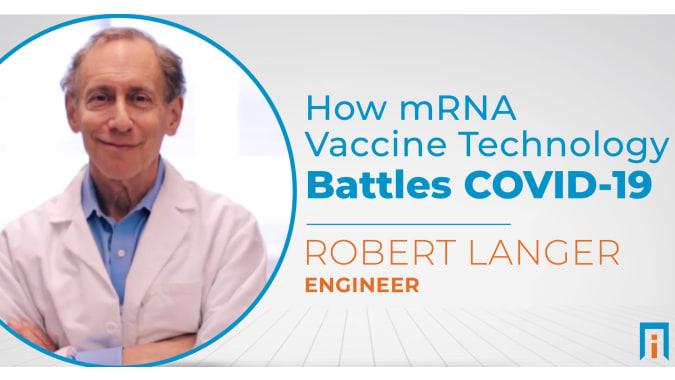 interview/robert-langer-engineer