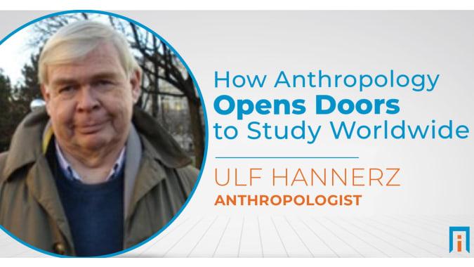 interview/ulf-hannerz-anthropologist