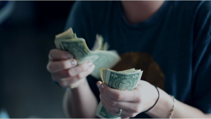 Guide to Paying for College: The Real Cost of a Higher Education