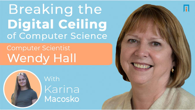 interview/wendy-hall-computer-science-karina