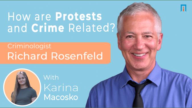 interview/richard-rosenfeld-criminologist-karina