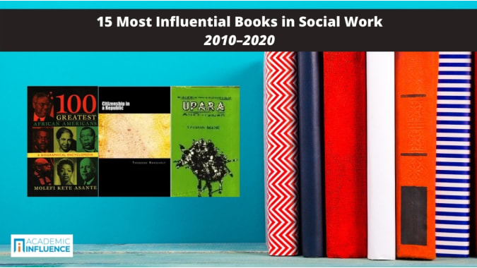 social-work-influential-books