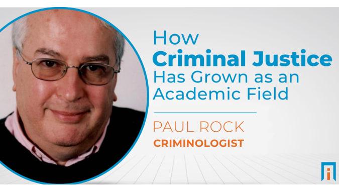 interview/paul-rock-criminologist