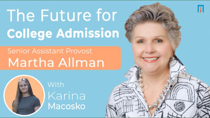 interview/martha-allman-karina