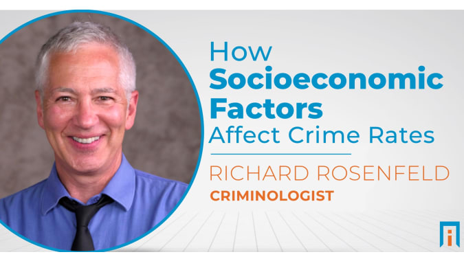 interview/richard-rosenfeld-criminologist