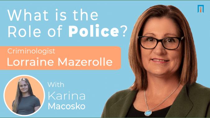 interview/lorraine-mazerolle-criminologist-karina