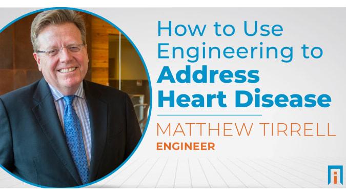 interview/matthew-tirrell-engineer