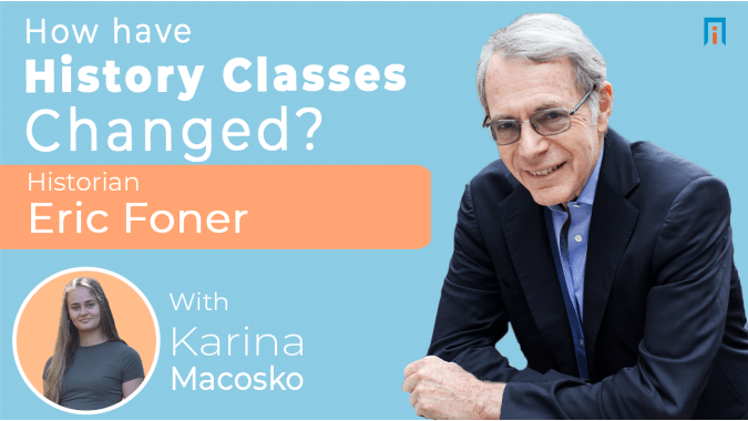 interview/eric-foner/historian-karina